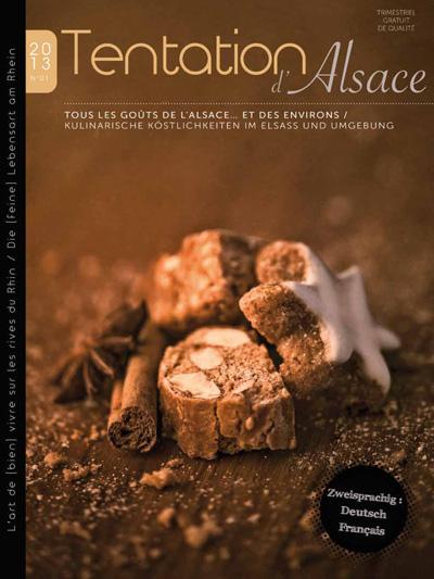 Tentation d'Alsace Côté Langues