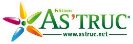 AstrucNet