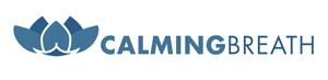 CalminBreath