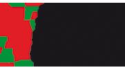 logo_nv