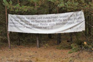Übersetzer Französisch Deutsch Erinnerungsarbeit