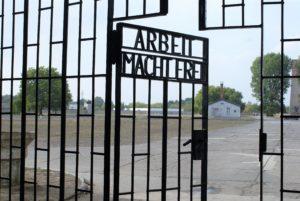 Übersetzung Nationalsozialismus Geschichte