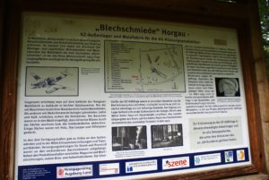 Übersetzer Französisch Deutsch Ausstellung Nationalsozialismus