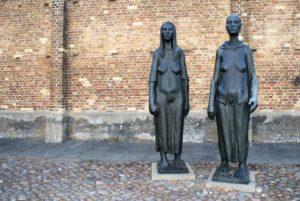 Übersetzer Französisch Deutsch Konzentrationslager
