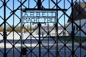 Übersetzer Französisch Deutsch Judenverfolgung
