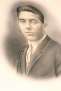 Leonhard Hausmann