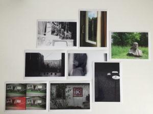 Wende-Fotografien hehocra
