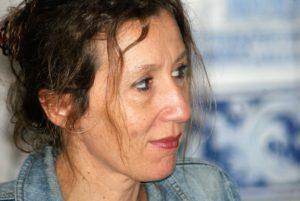 Anne-Sophie Lejeune P'tites Graines de Bonheur