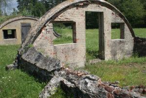 KZ-Außenlagerkomplex Dachau