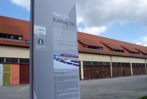 Augsburg Sheridan-Kaserne