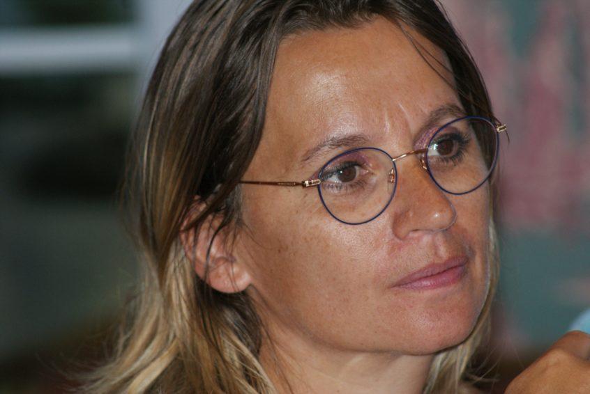 Céline Herbalife Pornic
