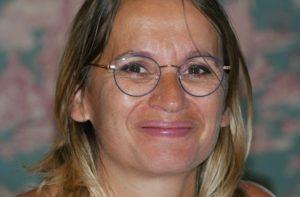 Céline Nutrifit Pornic
