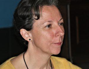 Anne-France David orientation scolaire Pornichet