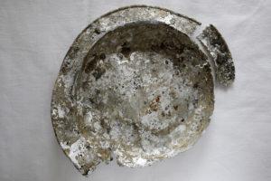 Teller Aluminium KZ