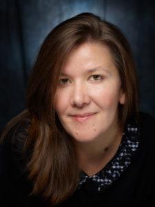 Warum Übersetzer einen Auftrag ablehnen: Anne-Laure Martin