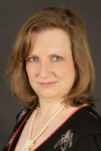 Andrea Halbritter Übersetzer für Leichte Sprache Wahlprogramme