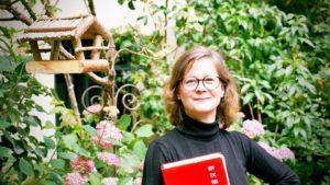 Ilka Waßmann über gute Übersetzer