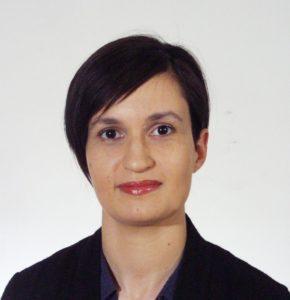 Annalisa Piersanti erklärt, was ein zuverlässiger Übersetzer ist