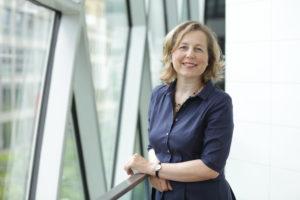 Freelance-Übersetzerin Petra Wagner informiert darüber, was einen guten Übersetzer ausmacht