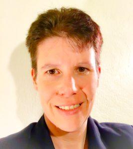 Übersetzerin Carola F. Berger empfiehlt CAT-Tools