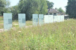 Schießplatz Dachau-Herbertshausen