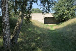 Konzentrationslager Dachau Hinrichtungen