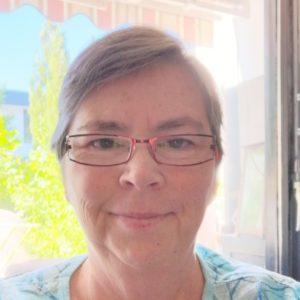 Fachübersetzerin Heather McCrae über ihre Erfahrungen mit CAT-Tools