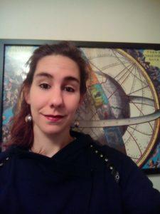 Raquel Madrid empfiehlt günstigen CAT-Tool für Übersetzer