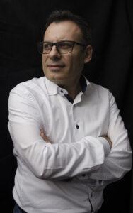 Rechtsübersetzer Ahmet Yildrim: Wie können Endkunden zu einer guten Übersetzung beitragen