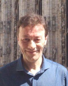 Übersetzer Deutsch-Italienisch Enrico Tosi: So können Kunden ihrem Übersetzer helfen