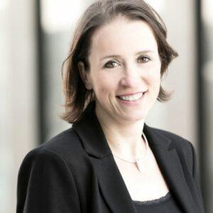 Ricarda Essrich: Wie kann ein Kunde dazu beitragen, dass er eine gute Übersetzung bekommt