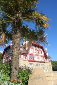 Villa in La Baule Loire-Atlantique