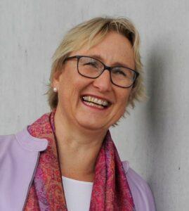 Karin Heese Übersetzer Französisch-Deutsch München