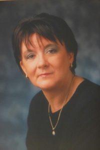 Fachübersetzerin Giselle Chaumien-Wetterauer