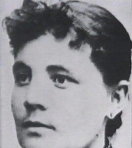 Josefa Miller
