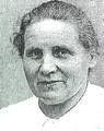 Therese Hitzler