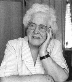 Anna Pröll