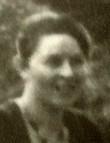 Anna Weichenberger
