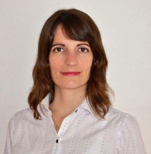 Rea Gutzwiller