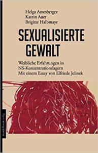 Cover Sexualisierte Gewalt
