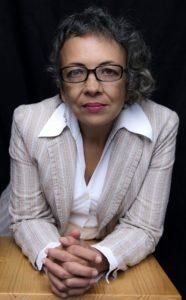Fachübersetzerin Katja Đekić