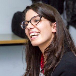Cristiana Dondi