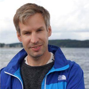 Philipp Diepmanns