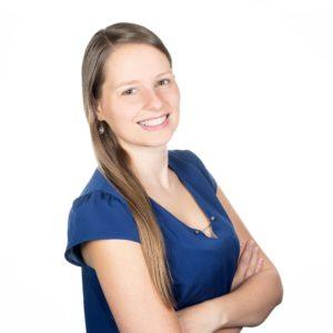 Laura-Ulrike Jahr