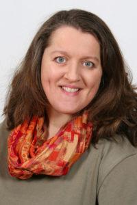 Carmen Engelhardt