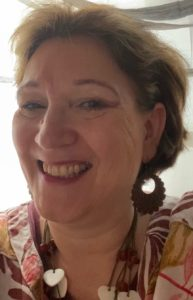 Jacqueline Marcella Breuer