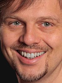 Übersetzer Christian Alkemper