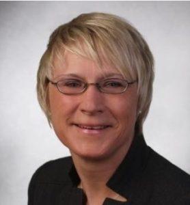 Übersetzer Tina Heise